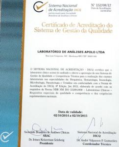 certificado-creditacao-apolo-2014