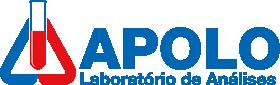 Laboratório Apolo – Manhuaçu